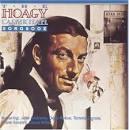 The Hoagy Carmichael Songbook [RCA]