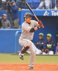 Yoshiyuki Kamei