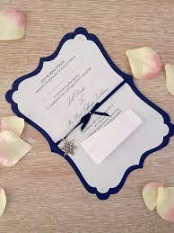 keelee s blog sample wedding program wording