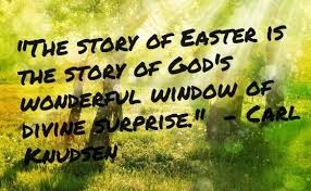 Easter Quotes , Happy Easter Quotes