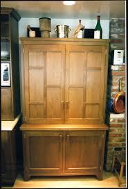 ideas captivating ikea cabinets handles