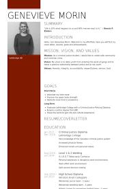 hospitality resume samples   visualcv resume samples databasehospitality resume samples