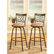 ultimate kitchen bar stools awesome small kitchen decoration ideas with kitchen bar stools awesome kitchen bar stools