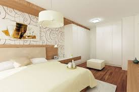 modern bedroom concepts: collect this idea bedroom ideas modern