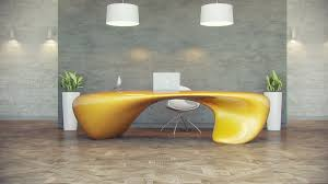 home office furniture colorado springs architecture office furniture