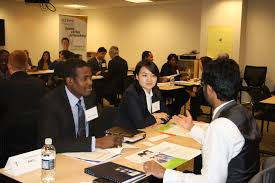 speed career networking win win professional speed career networking win win professional relationships for all