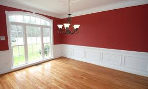 room paint red: red dining room paint this photo is of a dining room paint