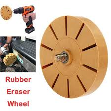 2019 <b>new Rubber Eraser Wheel</b> Adhesive Sticker Pinstripe Decal ...