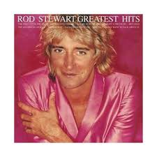 <b>Rod Stewart</b> - <b>Greatest</b> Hits Vol. 1 (Vinyl) : Target