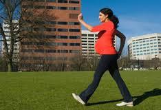 نتیجه تصویری برای عکس برای ورزش در دوران بارداری وقبل بارداری