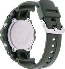Наручные <b>часы Casio</b> G-SHOCK <b>G</b>-<b>100CU</b>-<b>3A</b> — купить в ...