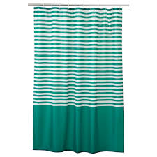 <b>Штора</b> для ванной, темно-зеленый, 180x200 см <b>IKEA ВАДШЁН</b> ...