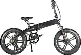 <b>Велогибрид Eltreco INSIDER</b> matt black 019935-1952 купить в ...