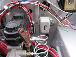 voltage regulator for a bodies only mopar forum 2967 jpg