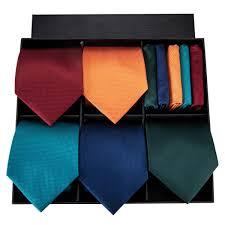 2019 Hi Tie Designer <b>Brand Classic Style</b> Necktie For <b>Men</b> 100 ...