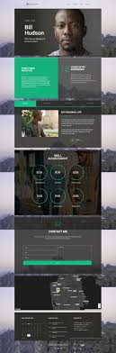 resume website builder resume builder microsoft word resume website builder mejores ideas sobre builder curraiculum massive dynamic wordpress website builder
