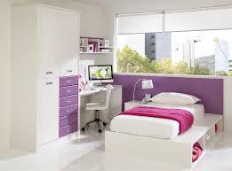 youth bedroom sets girls: modern kids bedroom furniture kids bedroom decorating ideas with