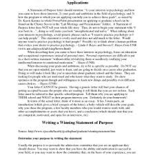 how to write a nursing school admission essay for application  nursing school essay examples essay examples high school grad statement of purpose template zapz