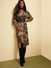 <b>Dresses</b> for <b>Women</b> | <b>New</b> York & Company