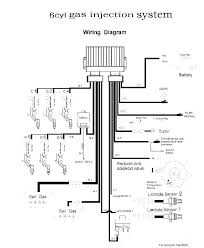 hyundai hd wiring diagram hyundai wiring diagrams description 499705887 937 hyundai hd wiring diagram