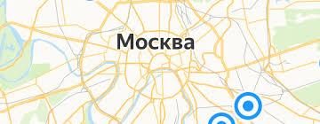 <b>Бра IDEAL LUX</b> — купить на Яндекс.Маркете