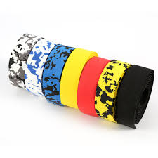 <b>2pcs Bicycle</b> Road <b>Bike</b> Sports Cork <b>Handlebar Tape</b> + 2 Bar Plug ...