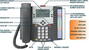 save  konnect konnect voip telephones konnect voip phone turnkey    konnect feature sheet