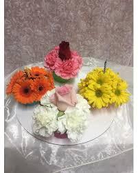 Birthday Flowers Delivery Southampton PA - Domenic Graziano ...