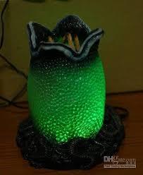 alien desk lampreptile lampcool lampled lightcool lamphot selling online with 11864piece on goodsofts store dhgatecom best office desk lamps