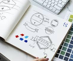 A <b>Logo</b> Maker, Create A <b>Logo</b> Instantly, 100% <b>Free</b> Easy & Fun!