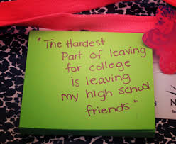 College Quotes & Sayings Images : Page 32 via Relatably.com