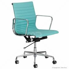 management office chair eames reproduction aqua sewing room chair maybe bedroominteresting eames office chair replicas