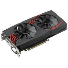 <b>Видеокарта Asus</b> ATI Radeon RX 470 GDDR5 4GB [<b>MINING</b> ...