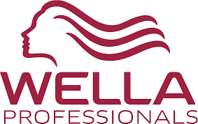 Image result for wella