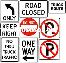 Image result for safety signs