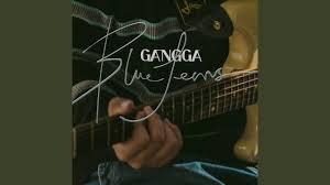 <b>Blue Jeans</b> - YouTube