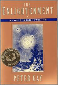 contemporary essay in paganism  contemporary essay in paganism