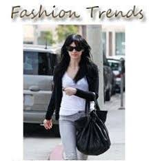 Online Fashion Trends - Home   Facebook