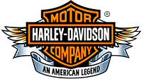 <b>Harley</b>-<b>Davidson</b> - Zippo - купить <b>зажигалки Зиппо</b>