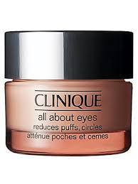 <b>Clinique</b> - <b>All About Eyes</b> - saks.com