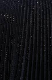 Женская одежда <b>Fendi</b> по цене от 23 900 руб. купить в интернет ...