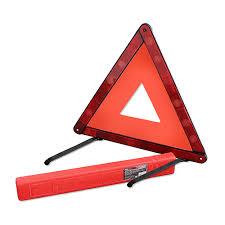 <b>Знак аварийной остановки AVS</b> WT-004   Магазин автозапчастей ...
