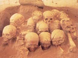 「骨」の画像検索結果