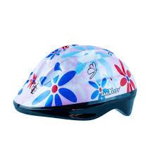 Купить <b>Шлем</b> детский <b>MaxCity Baby Bug</b> за 470 руб.