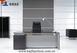 boss tableoffice deskexecutive deskmanager modern office tables mux front 1 1 oys 03 front 1 life agreeable home office person visa