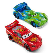 cars set disney toys disney disney usa products cars cars car toys  point set parallel impo