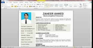 online make cv host resume brefash online make cv host resume