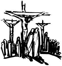 Resultado de imagen de viernes santo
