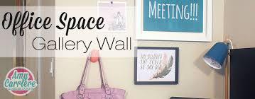 6 Steps To Creating A Quirky U0026amp Beautiful Gallery Wall  Design