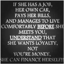 women quotes | Quotes